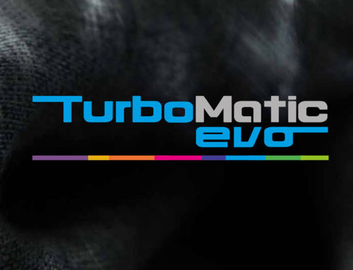 TurboMatic EVO
