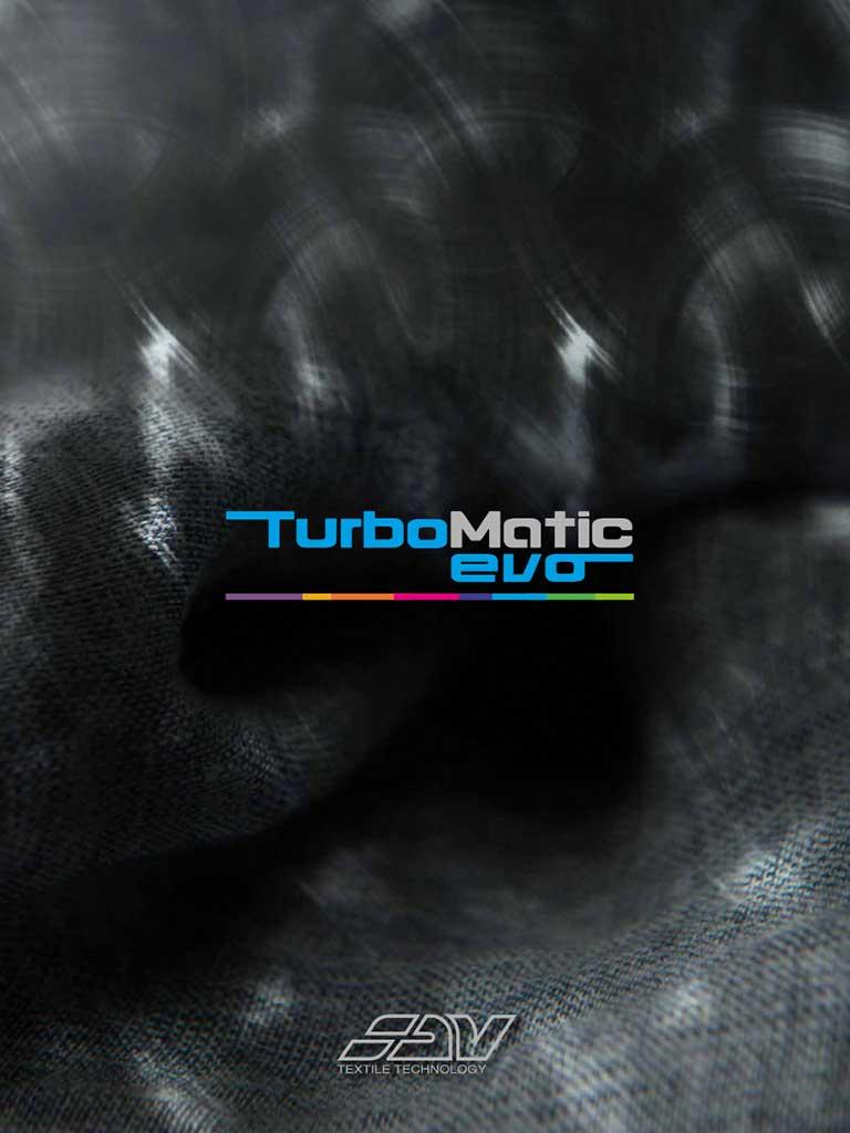 Catalogo TurboMatic EVO